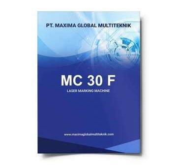 MC 30 F