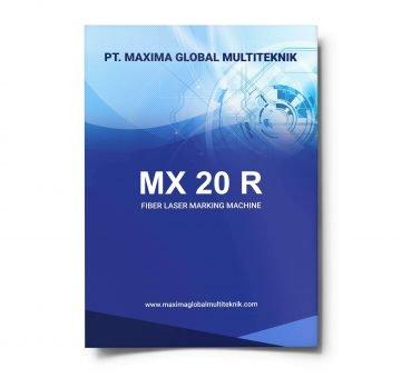 MX20R