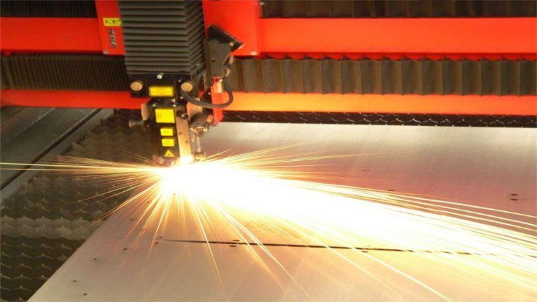 mesin laser cutting, mesin laser grafir, jual dan sewa mesin laser